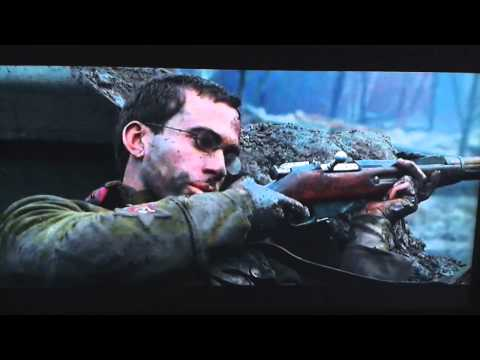 Download Stalingrad scene de la fontaine Vf Mp4 baru