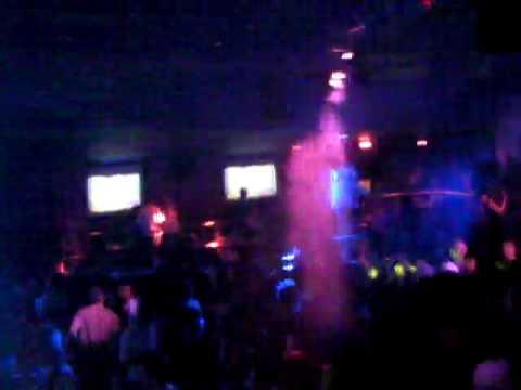 3 - Atlantide 12/04 RNS 2009