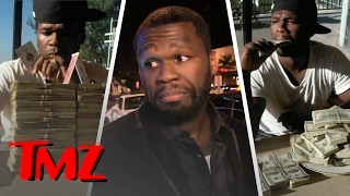 50 Cent – Centless?
