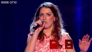 Download Lagu The voice 10 female top auditions Gratis STAFABAND
