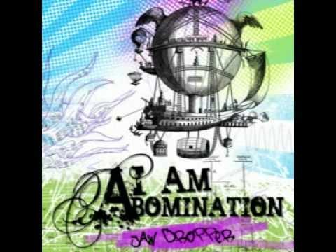 I Am Abomination - Ex-tinction