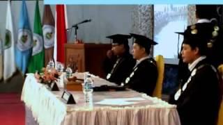 download lagu Trailer Wisuda Stikom Banyuwangi 2012. gratis