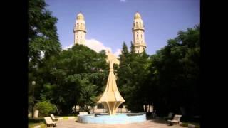 Ezzahi Chraïti _ Tah el Fess F Rass