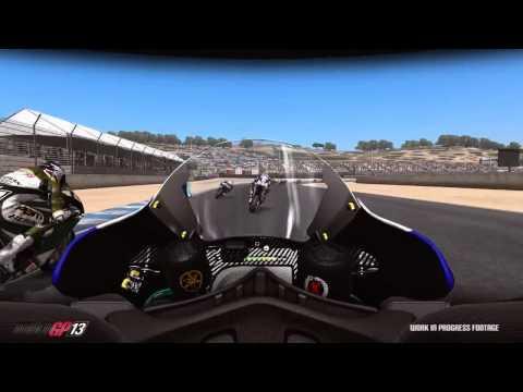 media youtube motogp 2013 qatar full race