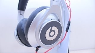 OFFICIAL Beats Executive Review
