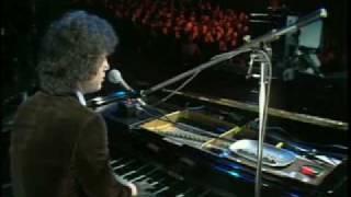 Watch Billy Joel Souvenir video