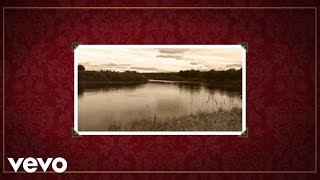 Diana Krall - Wide River To Cross