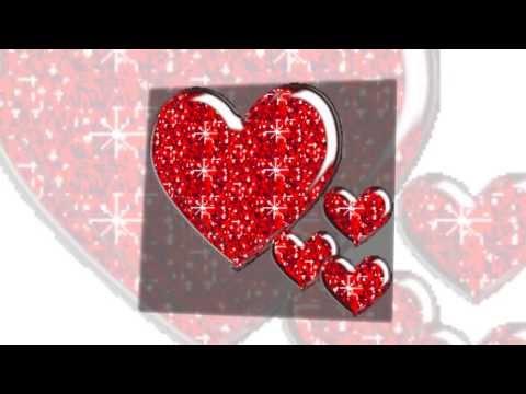 Открытки на день валентина видео