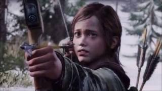 |The Last Of Us| (GMV) | Been To Hell |