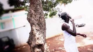 Baba Samb | Inaman