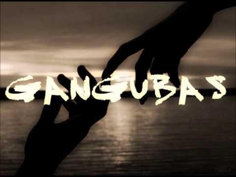 GanGuBaS - За тебя, твои глаза