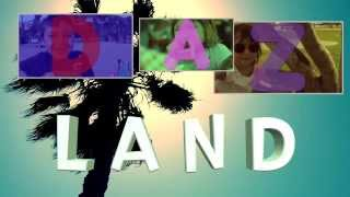 DAZ Land INTRO