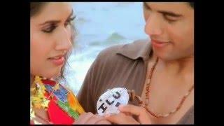 download lagu Na Chahoon Sona Chandi--cover Song Konkani-goanis Remix gratis