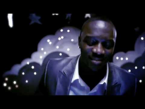 Akon - Tay Dizm feat. Akon - Dream Girl