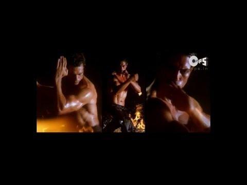 Asambhav - Official Trailer - Arjun Rampal, Naseeruddin Shah, Priyanka Chopra video