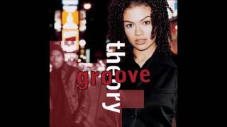 download lagu Groove Theory Album gratis