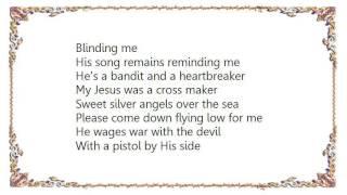 Watch Warren Zevon Jesus Was A Cross Maker video