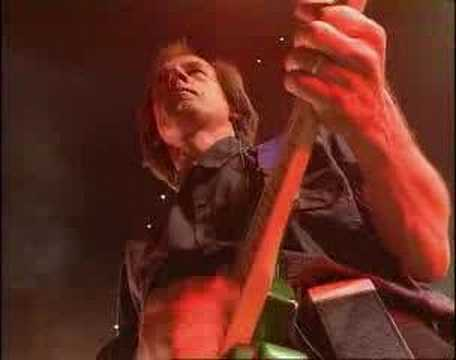 Pink Floyd The Wall LIVE at Berlin (2 of 6)