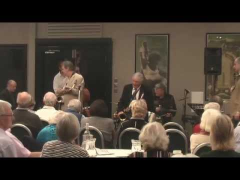Stompy Jones - The reed Summit @ Stratford thumbnail