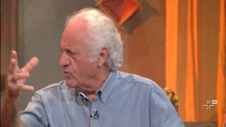 O Causo do Dia | 18/10/2013