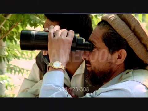 Muhammad Qasim Fahim panjshir 5