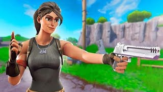 !!PS4 FORTNITE LIVE!!Playing WITH SUBS!!(600 Subscribers?)