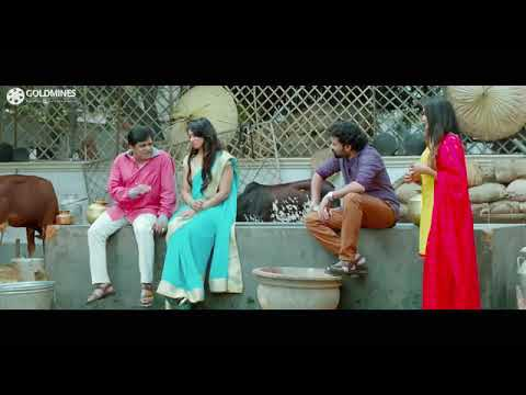 South Indian movies comedy