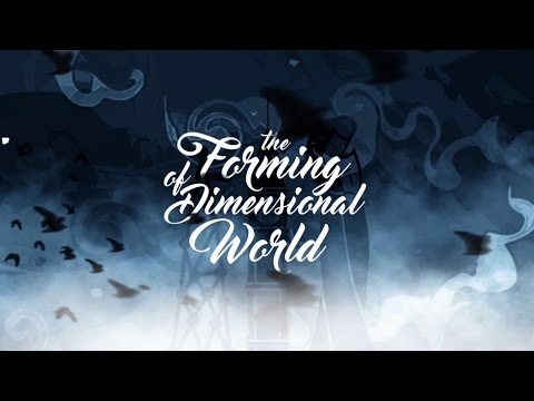 download lagu Teaser 2 PSCS2016 Midtown : The Forming Of Dimensional World gratis