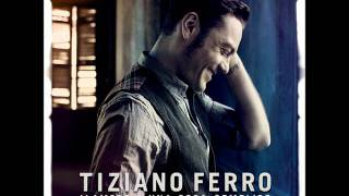 Watch Tiziano Ferro Tvm video