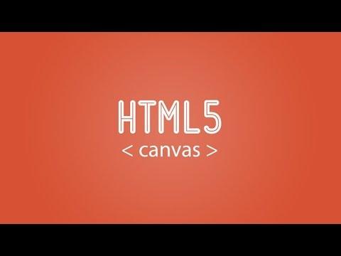 Что такое HTML5 Canvas и как им пользоваться?