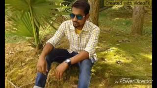 New Bangla Song Jante Jodi Chao (2016) By Rijoy