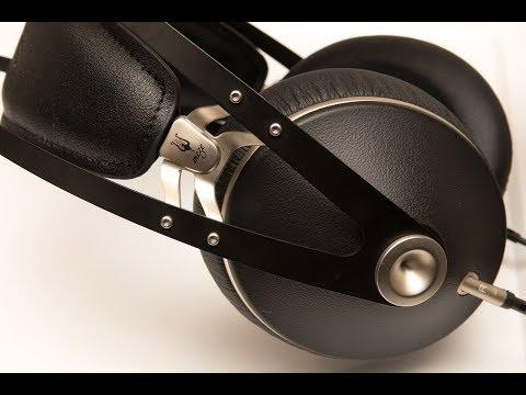 Meze 99 Neo Headphones Unboxing & Review