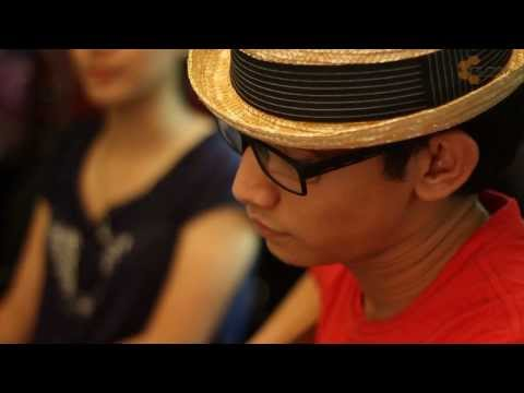 Syed Shamim Feat. Daiyan Trisha - Baby | Cover Version #clorastudio video