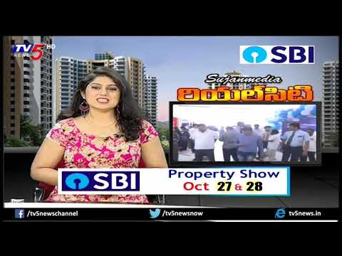 Sujan Media's Real City | Episode 78 | 28-10-2018 | TV5 News
