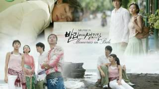 What Happened in Bali OST - 01. Title I. Dream in Bali (Instrumental)
