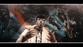 Lwod by Judas Rap Knowledge Official Music Video