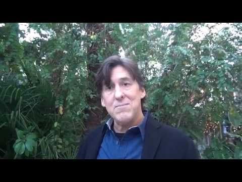 Cameron Crowe On Making We Bought A Zoo.