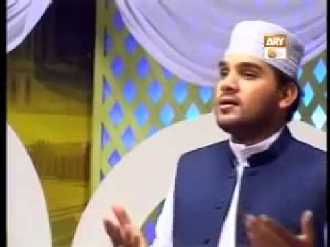 Allah Huma Sale Ala Sayyidina Wa Maulana Muhammadin (zaheer Ahmed Bilali) ♥ Sahil ♥ video