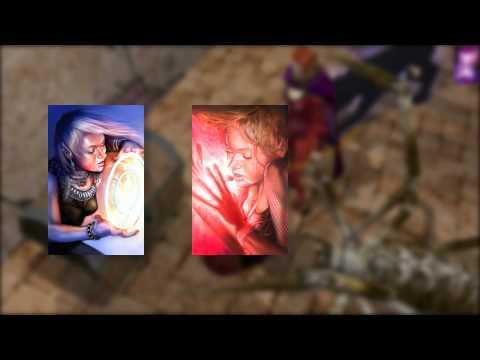 Let's Play Neverwinter Nights 083 Bloodsailor Hideout (Cont'd) thumbnail
