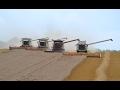 ETA VOET : 4 machines à la moisson du blé.mp3