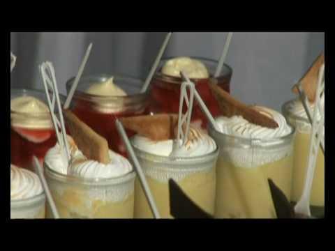 Mesa dulce quince a os youtube for Mesa de dulces para xv anos