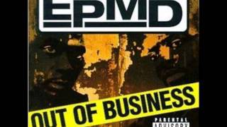 Watch EPMD House Party video