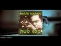 Freddie Hubbard - Hub Cap (Full Album)