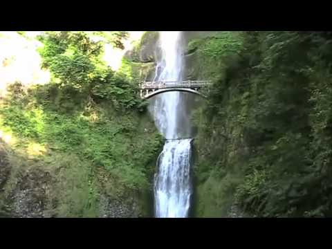 Only The Lightest, Ch 89: 25 Columbia River Gorge Waterfall Hikes