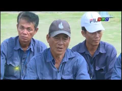 Hội LHPN thành phố tổ chức tập huấn khởi nghiệp và tuyên truyền cuộc vận động Người Việt Nam ưu tiên dùng hàng Việt Nam