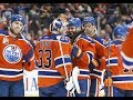 Edmonton Oilers - The Road Back to the Playoffs | PART 4