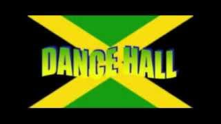 dancehall   jamaica party time ! mix by dj idsa corleon