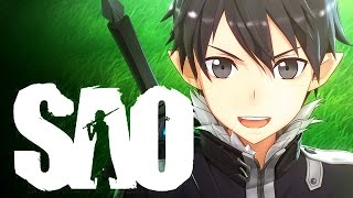 Sword Art Online Re: Hollow Fragment PS4 English Gameplay Review