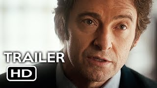 The Greatest Showman Official Trailer #1 (2017) Hugh Jackman, Zac Efron Musical Movie HD by : Zero Media