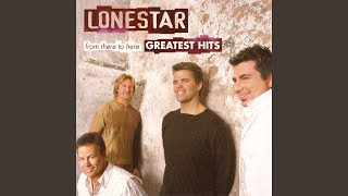 Lonestar Runnin' Away With My Heart
